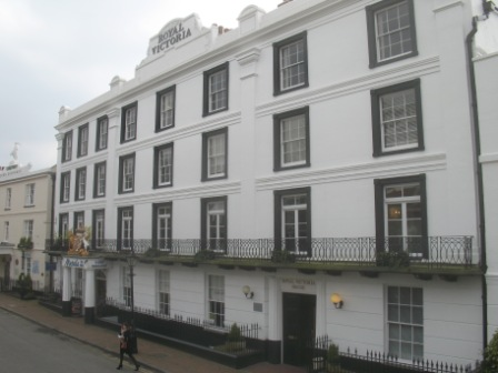 Commercial Property To Rent Royal Tunbridge Wells