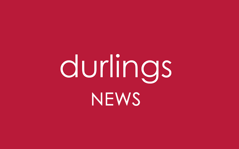 Durlings News